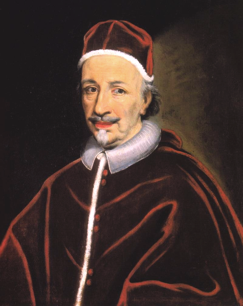 papst inno xii